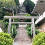 岡山寺社巡り 倉敷市の花寺 安養寺のあじさいに間に合いました!文化財も見どころ